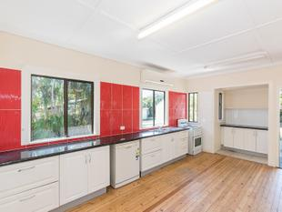 Fantastic location with endless options - Zillmere