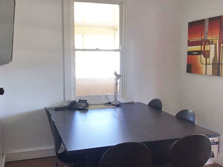 Suite 2, 137 Russell Street, Toowoomba, QLD