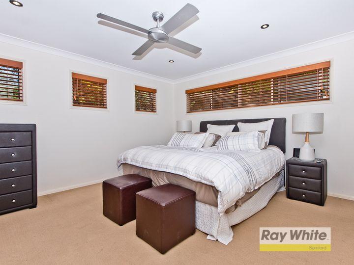 4 Packer Lane, Highvale, QLD