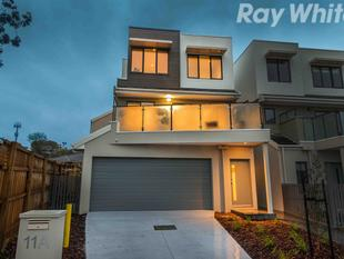 A NEW & STUNNING 3 STOREY TOWNHOUSE IN CENTRAL BAYSWATER - Bayswater