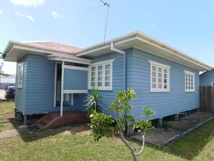 1st Home Buyer Alert - Wynnum