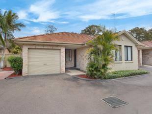 Modern and Central Investment Opportunity - Wyong