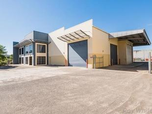 Good Quality Freestanding Warehouse - Wacol