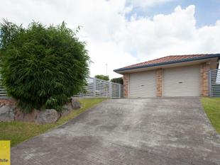 Great Family Home in Sought After Location - Arana Hills