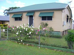 NEAT THREE BEDROOM HOME AND THE BEST PART IS THE PRICE ! $125,000.BE QUICK! - Wangan