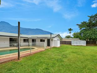 Perfect Investment Opportunity or Entry To The Property Market! - Mount Sheridan