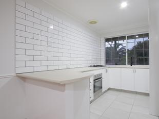 RENOVATED PARKSIDE LIVING APARTMENT - Wembley