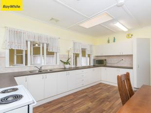 MASSIVE PRICE REDUCTION! - Zillmere