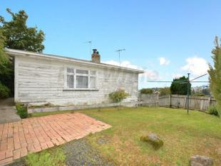 Cosy Two Bedroom Family Home - Lookout Point