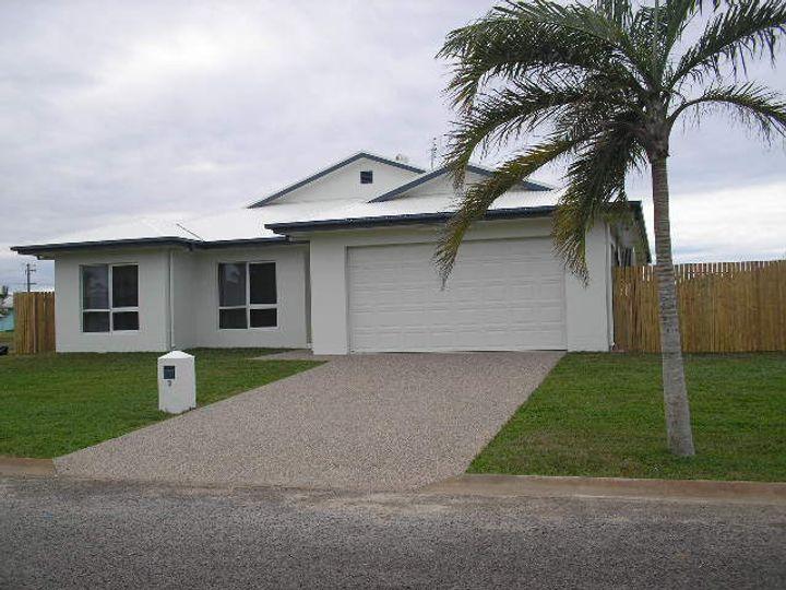 9 Chestnut Street, Forrest Beach, QLD