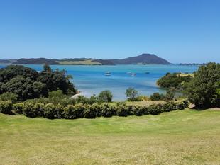 Pukenui Lifestyle Section With Views - Houhora