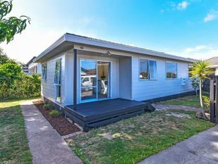 Home on Trimdon! - Randwick Park
