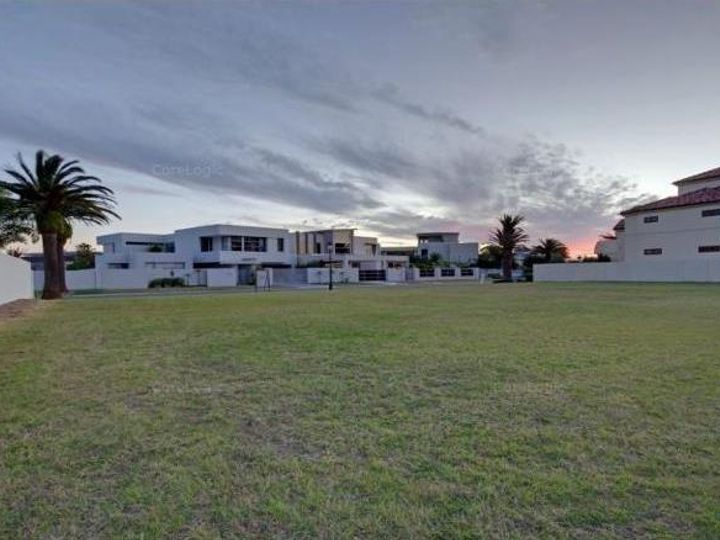 42 Knightsbridge Parade East, Sovereign Islands, QLD