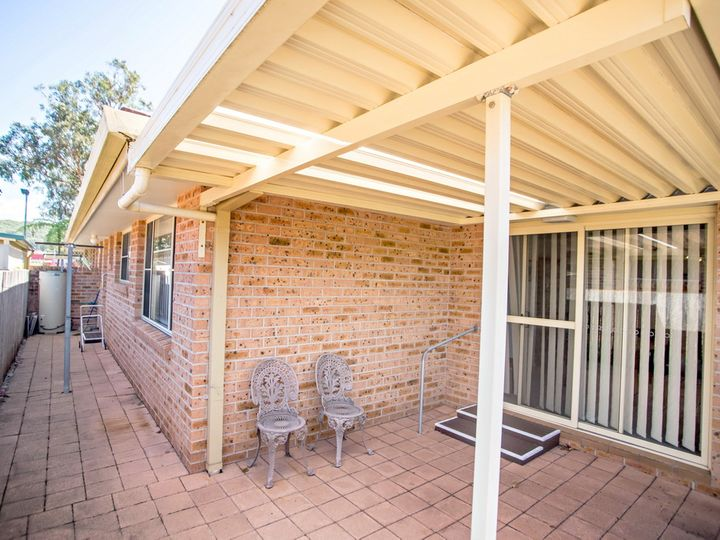 4/95 Hind Avenue, Forster, NSW