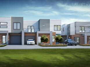 Luxury Townhouses In Prime Location - Bayswater