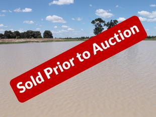PROPERTY SOLD - PRIOR TO AUCTION - Bags Packed Ready to Sell after 90 years Ownership - The Gums