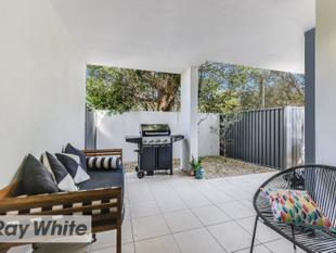 Excellent investment opportunity - Clayfield