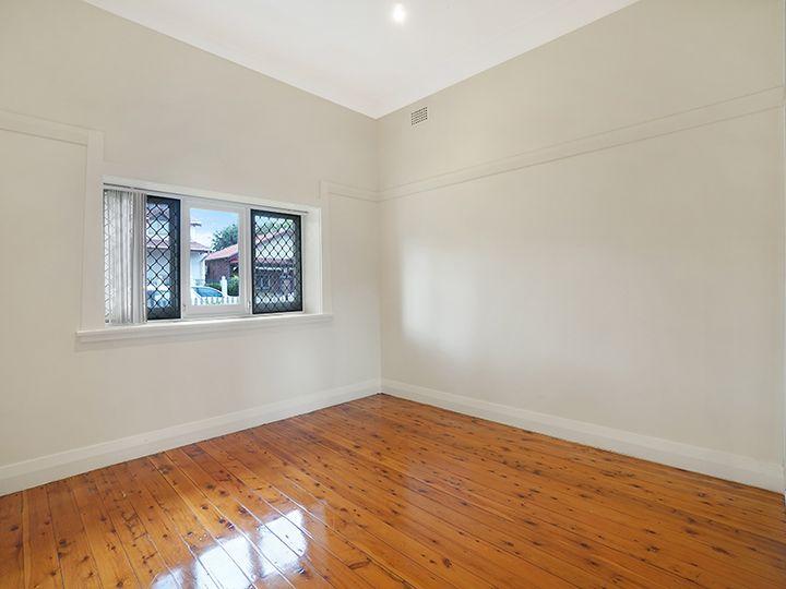 3 Short Street, Croydon, NSW