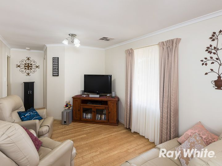 35A Myall Avenue, Murray Bridge, SA