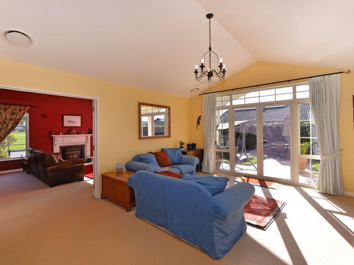 3 Highland Drive, Richmond, Tasman District