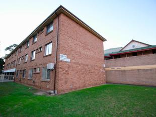 RENOVATED 1 BEDROOM UNIT - Canley Vale