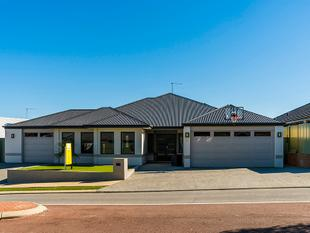 OWNER WANTS SOLD - Baldivis