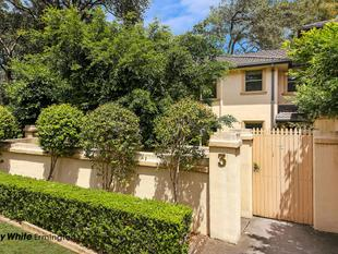 SOLD BY RAY WHITE ERMINGTON - 9898 1822 - Oatlands