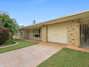 Affordable home in a highly sought after area. - Urangan