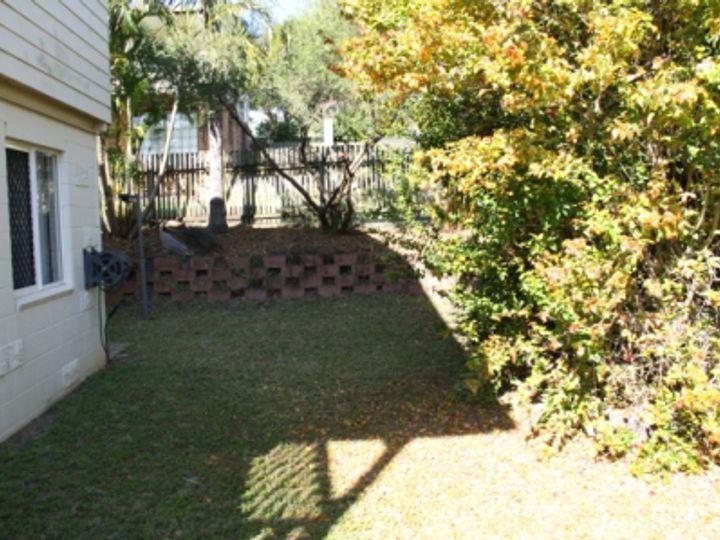 15 Macedon Street, Tannum Sands, QLD