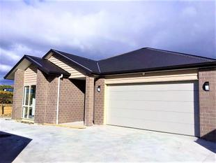 Urgent sale Brand New Family Home - Papakura