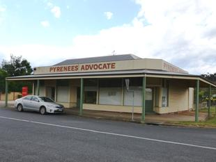 AFFORDABLE TENANTED INVESTMENT - Beaufort