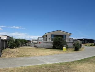 130 Metres to the Beach - Tokerau Beach