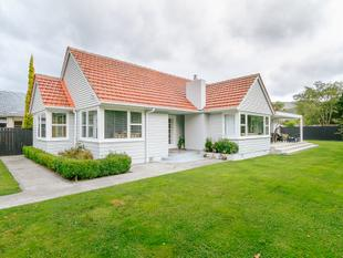 Everything's about - Quality, Location and Beauty - Heretaunga