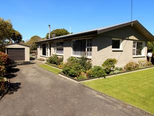 Otatara location bordering reserve! - Otatara
