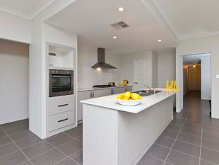 Well presented family home - Baldivis
