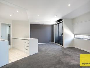 Selling convenience!! - Footscray