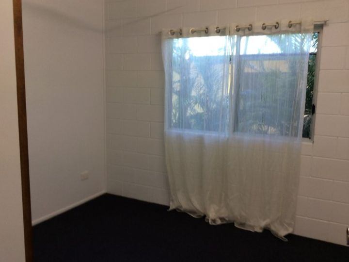 2/67 Seafarer Street, South Mission, QLD