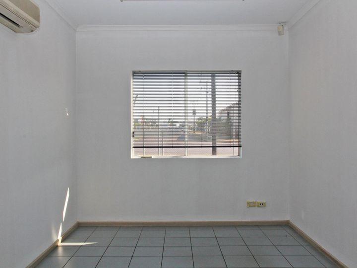 2/11 Toupein Road, Yarrawonga, NT