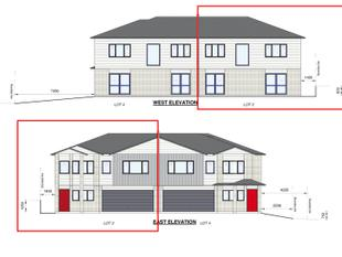 Brand New 5 Bedroom Home - Papatoetoe
