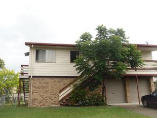 Great Family Home!! - Deception Bay
