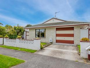 Comfortable, Cosy and Central - Waikanae