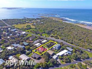 Developers Dream - Point Lonsdale