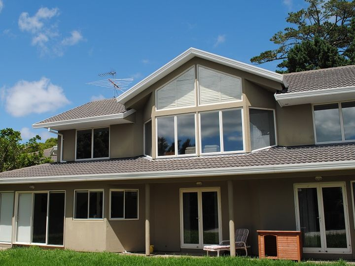 208 Lonely Track Road, Albany Heights, North Shore City